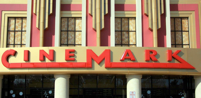 Circuito Cinemas Guarulhos : Mídia sala tela poltronas bilheterias em cinema circuito